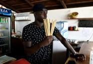 Au Sénégal, un restaurateur part en croisade pour le zéro plastique