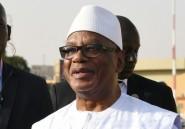 """Mali et Niger espèrent un """"déclic"""" international du sommet de la Cédéao"""