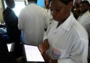 La télémédecine révolutionne la prise en charge des malades du coeur en Côte d'Ivoire