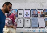 Présidentielle: la Tunisie continue-t-elle