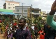 Au Cameroun anglophone, un dialogue pour résoudre la crise séparatiste, mais avec qui ?