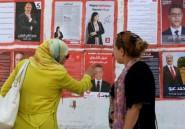 Tunisie: suspense total avant le premier tour de la présidentielle