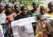 Près de 22.000 disparus dans le conflit contre Boko Haram au Nigeria, selon le CICR