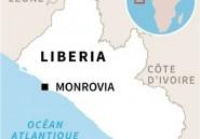 Liberia: un incendie tue au moins 26 élèves dans une école coranique