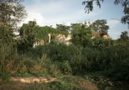 """En Centrafrique, l'héritage """""""
