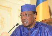 Au Tchad, les élections législatives jouent l'Arlésienne