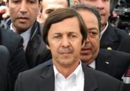 En Algérie, un tribunal militaire condamne