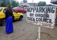 Les habitants du Cameroun anglophone pris en tenaille entre soldats et séparatistes