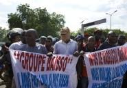 Mali: 7 soldats tués dans une embuscade imputée aux jihadistes (armée)