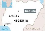 Nigeria: la police secourt plus de 300 garçons torturés et violés dans une école coranique