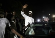 Sénégal: Dakar fait un triomphe