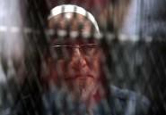 En Egypte, les Frères musulmans brisés mais pas totalement neutralisés