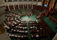 Législatives imprévisibles dimanche en Tunisie