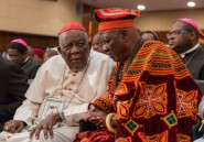 Cameroun: les recommandations du Grand dialogue rejetées par les chefs séparatistes