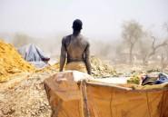 Burkina: une vingtaine de morts dans l'attaque d'un site d'orpaillage dans le Nord