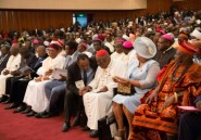 Cameroun: trois semaines agitées pour amorcer une sortie de crise