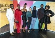 Sortir de l'ombre: un film décrypte l'homophobie au Nigeria