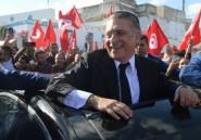 Tunisie: débat inédit entre les deux finalistes de la présidentielle