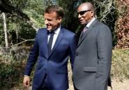 Coup de filet contre la société civile guinéenne avant des manifestations