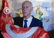 Les Tunisiens confient un mandat clair