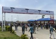 Deux mois de fermeture des frontières au Nigeria: un bilan mitigé