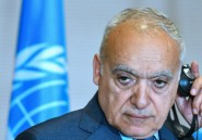 A l'ONU, tensions entre l'Afrique et l'Occident sur le poste d'émissaire en Libye