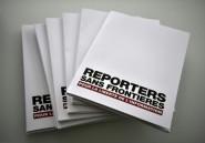 RDC: deux ONG plaident en faveur d'une réforme de la loi sur la presse