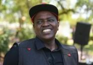 Le président du Botswana juge le départ de son prédécesseur bon pour le parti au pouvoir