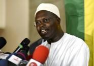 Sénégal: l'ex-maire de Dakar, Khalifa Sall, se replace sur l'échiquier politique