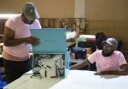 Le Botswana dans l'attente des résultats des élections les plus disputées de son histoire
