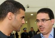 Maroc: peine alourdie