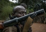 Elections en Centrafrique: l'ONU s'inquiète d'un manque de ressources