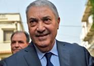 Présidentielle en Algérie: 22 candidats enregistrés