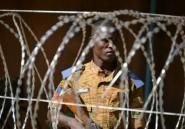 Burkina: au moins 15 civils tués dans le Nord