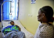 Ethiopie: les victimes des récentes violences anxieuses pour l'avenir
