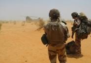 Un militaire français tué au Mali, l'EI revendique l'attaque