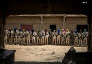 Mali: WhatsApp, arme de (contre)propagande jihadiste au Sahel
