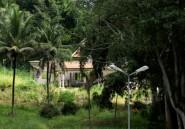 Dans leurs villages en Côte d'Ivoire, on attend le retour de Gbagbo et de Goudé