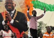 Blé Goudé, ex-chef des Jeunes Patriotes, sera jugé par le tribunal criminel en Côte d'Ivoire