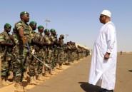 Malgré les tourments au Sahel, Paris veut voir le verre
