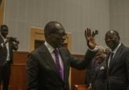 Bénin: le président Talon promulgue la nouvelle Constitution