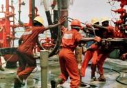 Le Nigeria impose un meilleur partage des revenus pétroliers