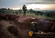 RDC: l'armée affirme avoir tué un nouveau chef des rebelles hutus rwandais FDLR