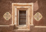 La Mauritanie célèbre ses cités caravanières pour faire revenir les touristes