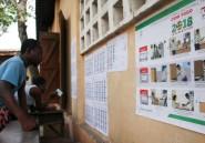 Le Parlement béninois adopte un nouveau Code électoral, l'opposition insatisfaite