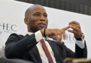 """Drogba """"se décidera vite"""" pour briguer la présidence de la Fédération ivoirienne e foot"""