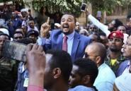 Ethiopie: un ex-allié devenu détracteur d'Abiy se lance dans les élections