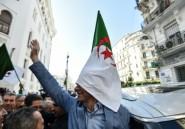 En Algérie, la campagne présidentielle commence en catimini