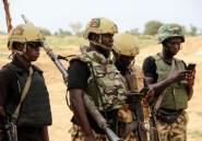 Nigeria: 4 soldats tués dans une embuscade dans le nord-est