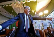 Algérie: nouvelles protestations contre la présidentielle au 3e jour de campagne